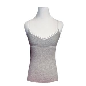 Abercrombie & Fitch Tank Top